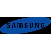 Samsung Tablets (4)