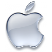 Apple (6)