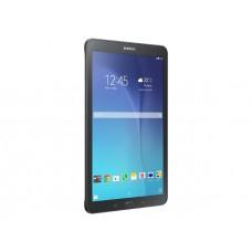 Samsung Galaxy TAB E 9.7 Black