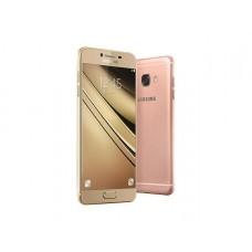 Samsung C7 64GB Gold