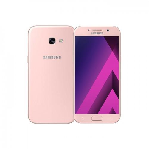 Samsung J2 Prime Black Silver Gold 8GB