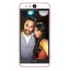 HTC Desire Eye Coral Reef