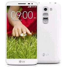 LG G2 Mini D618 White