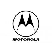 Motorola (1)