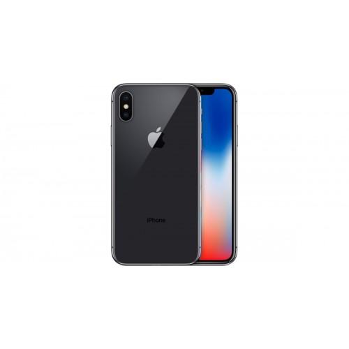 Apple Iphone Gs  Gb Black Unlocked