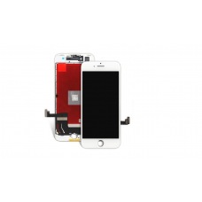 iPhone 7  LCD&Touchscreen Assembly