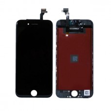 Iphone 6 LCD / Assembly