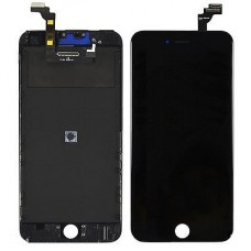 Iphone 6 Plus LCD / Assembly