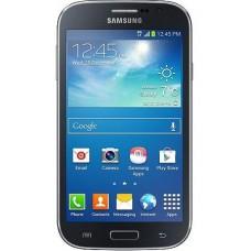 Samsung Galaxy Grand Neo Black