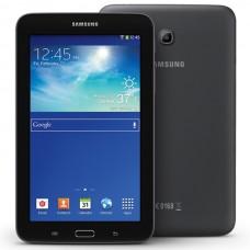 Samsung Galaxy TAB 3 7.0 Black