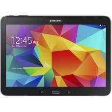 Samsung Galaxy TAB 4 10.1 Black